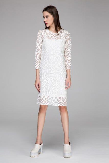 Affordable bridesmaid dresses minneapolis wedding for Wedding dresses minneapolis mn