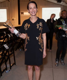 Cynthia Rowley Interview School Of The Art Institute Alumni