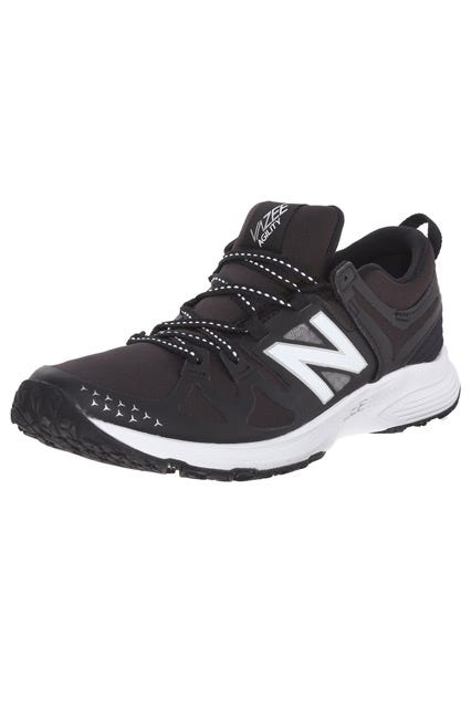 Amazon Prime Day Deals Womens Sneakers Running Shoes