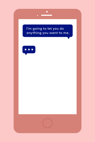 Sexting partner finden