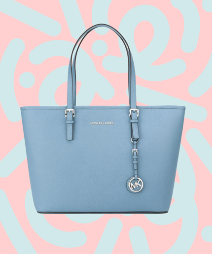 Michael Kors Most Popular Teen Handbag Brand Trend