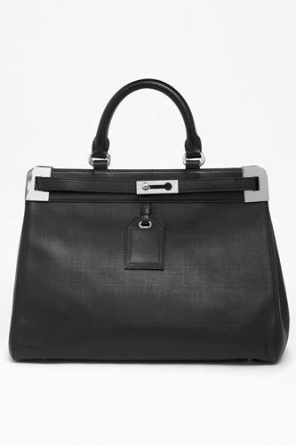 AirofEleganceTote_FrenchConnection_295