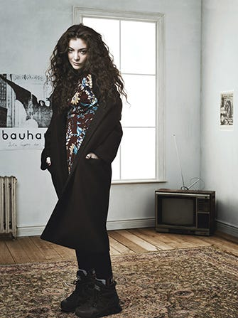 lorde_mayembed