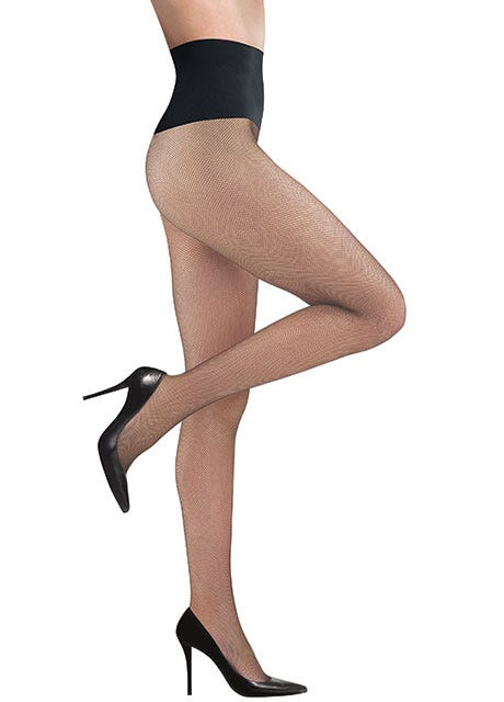 How To Go Commando Tricky Dresses Underwear Tips