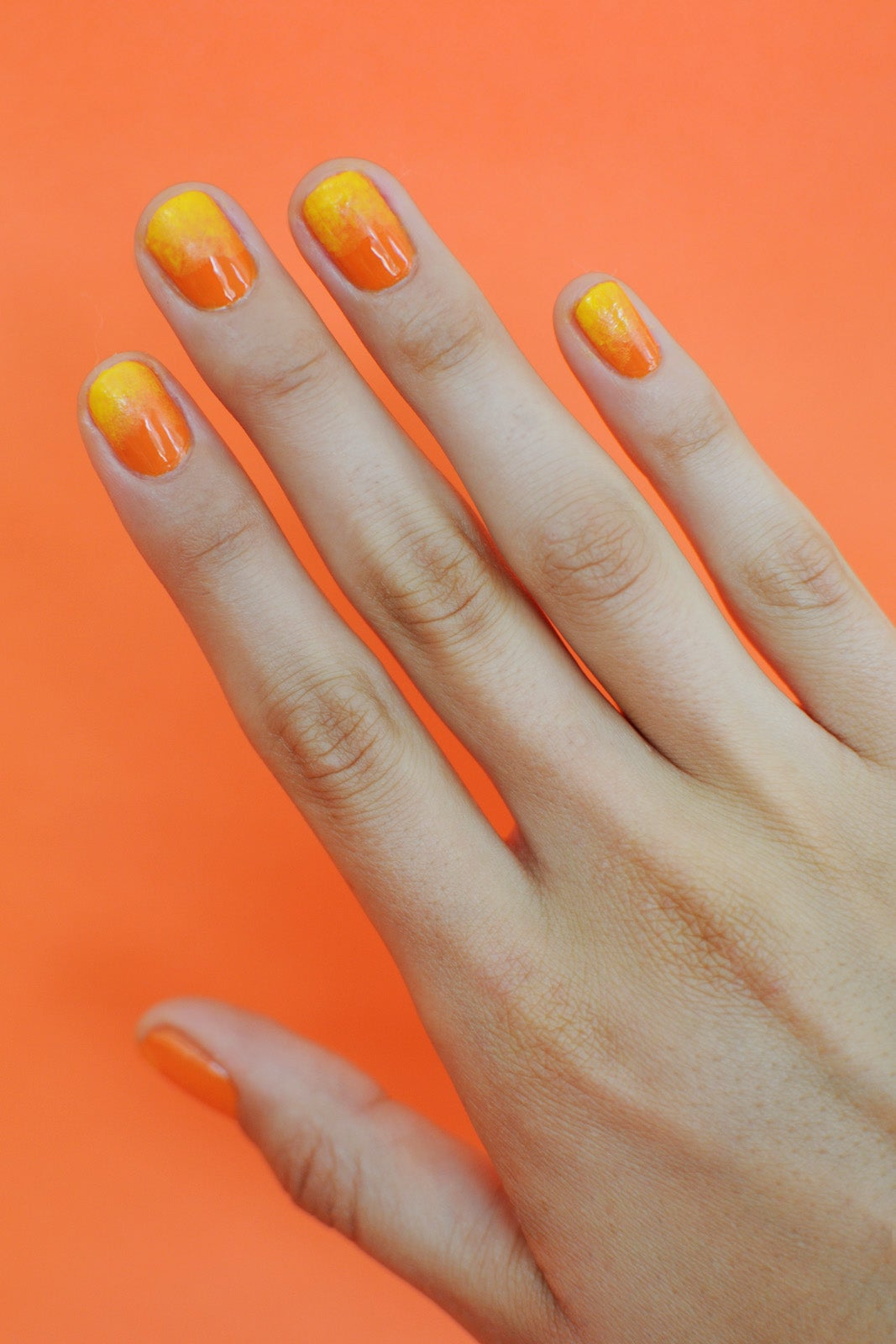 Cool nail art kit : Nail art kit how to do for summer