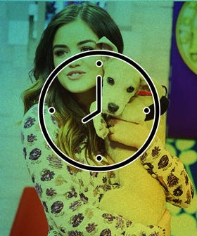 8-things-lucy-hale-embed