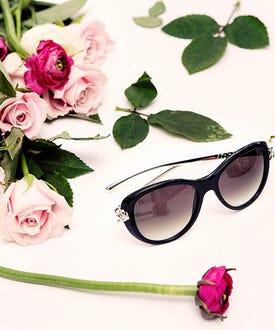 opener size cartier sunglasses