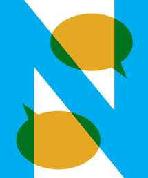 negoiatework_opener