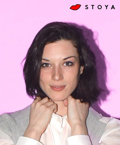 FEB_Sex_advice_Stoya_opener