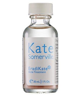Kate-Somerville