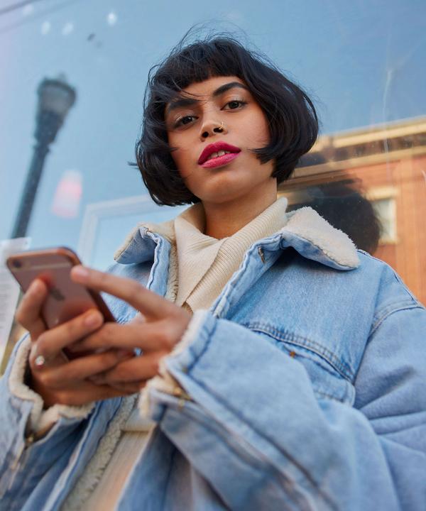 Lesben-dating-apps reddit