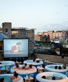 The 9 Outdoor Cinemas To Visit NOW