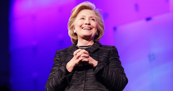 hillary clinton quote  i u0026 39 m overweight and a hoarder