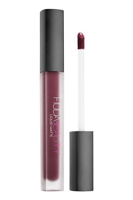 Anastasia Beverly Hills Liquid Lipstick Best Sellers
