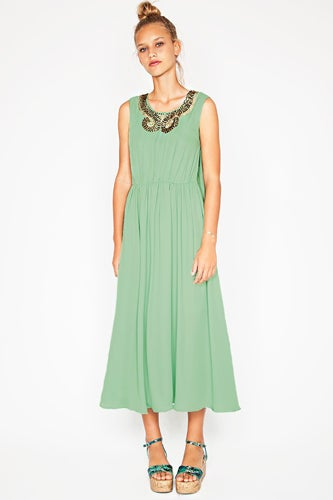 Pixie-Market_Tea-time-dress_$75_Pixie-Market-333