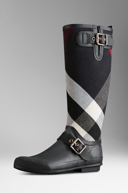 Stylish Rain Boots For Women Boot Ri