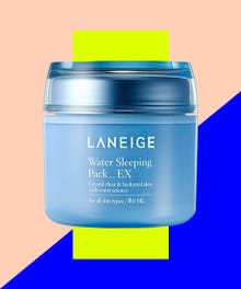 Korean_Beauty_Products_In_NYC_opener_Anna_Sudit