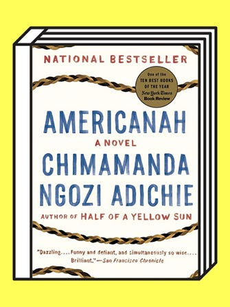 AmericanahBookClub2