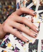 8 Radder-Than-Rad Winter Nail Trends