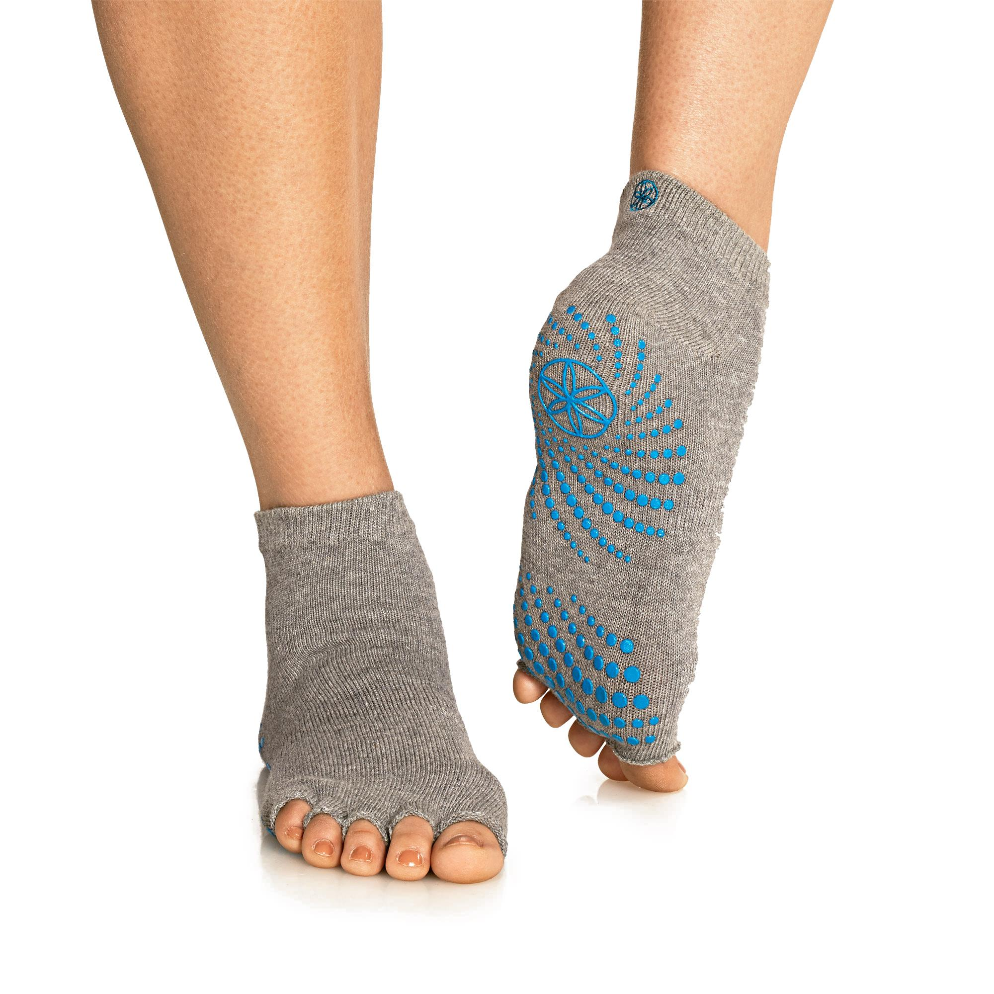Stocking Stuffers For Her Health Fitness Gifts 2016