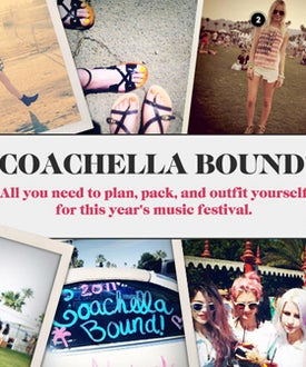 coachella-tracker_open
