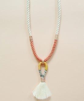 gammafolk_07_necklace_web_2_1024x1024-maib
