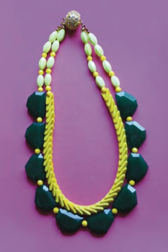noble house design jewelry by lowery ng