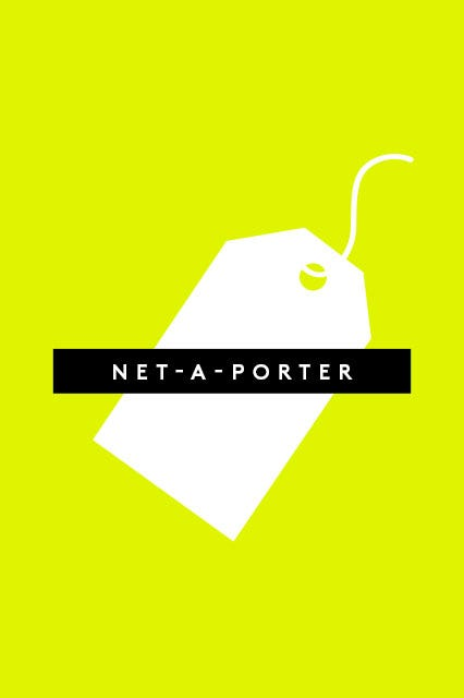 Net a porter coupon code