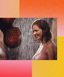 Romantic_Kisses_In_Rain_Opener_2
