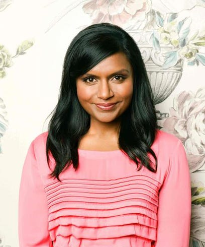 mindy-kaling-open