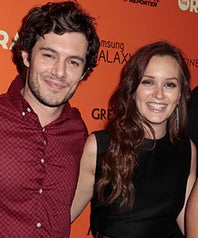 adam-brody-leighton-meester-dating-couple-op