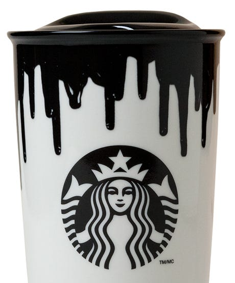 the starbucks designer collaboration your doppio deserves