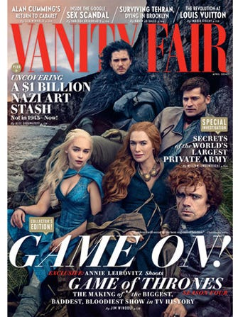 game-of-thrones-vanity-fair-3