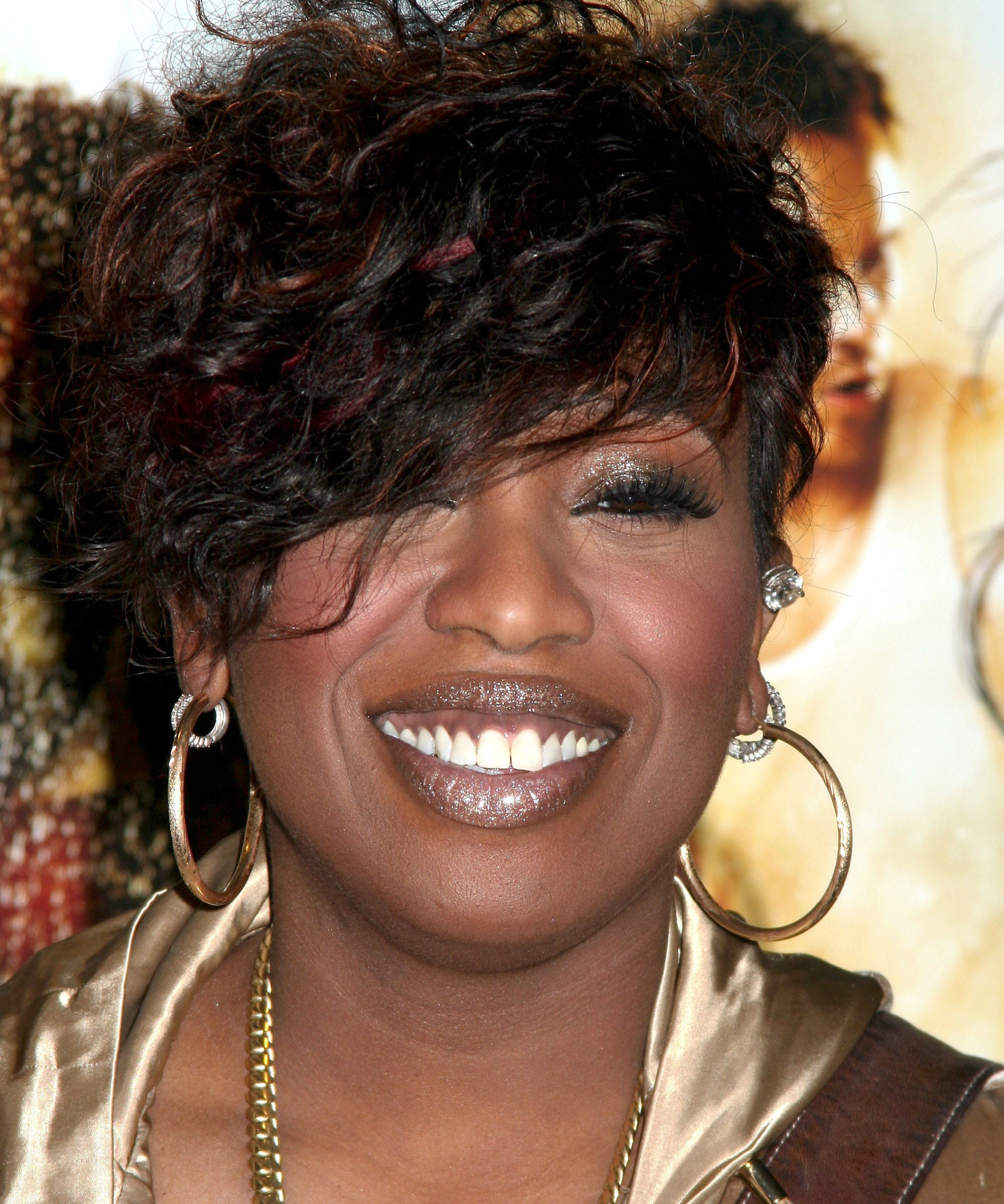 Missy Elliott nudes (46 foto and video), Sexy, Sideboobs, Instagram, cameltoe 2006