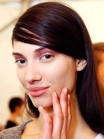 7 Surprising Skin Habits You Might Want To Consider