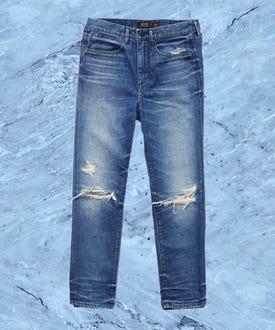 BestJeans_opener02 copy