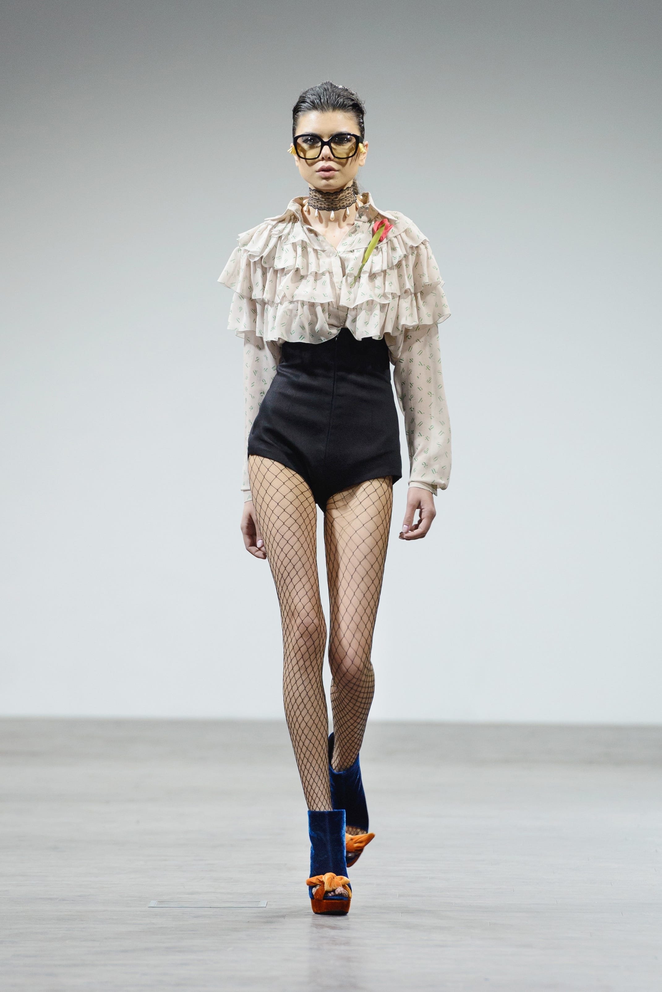 Mercedes Benz Of North Haven >> Mercedes Benz Fashion Week Tbilisi Designers