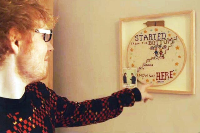sheeran-needlepoint1