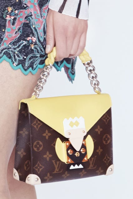 new louis vuitton monogram bags resort 2015