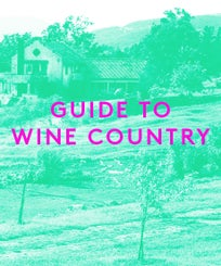 wine_country_opener3
