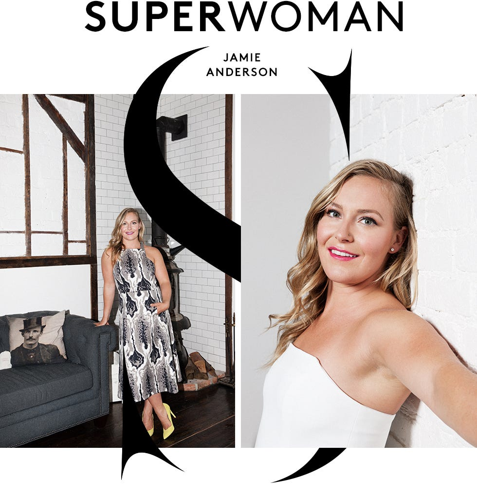 SuperWoman_LandingPage_JamieAnderson_FINAL