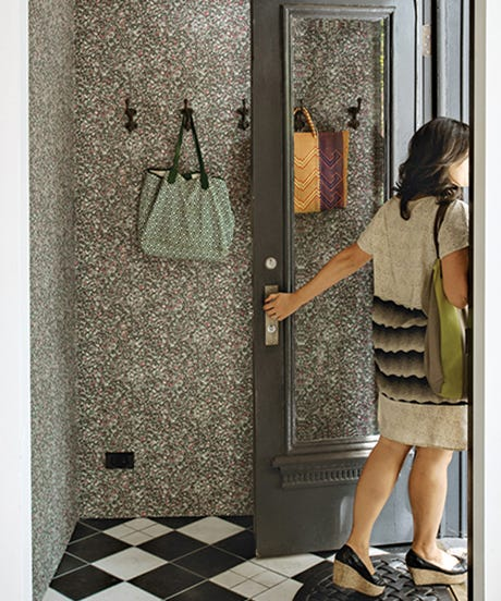 Opener - Dwell small spaces image ...