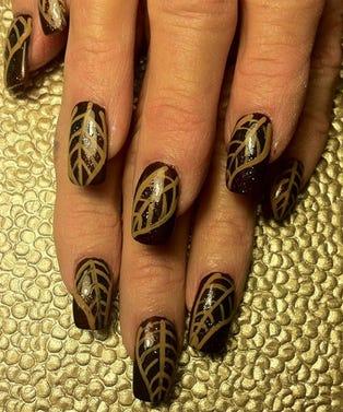 nails-opener