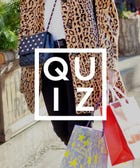 What Does Your Holiday Shopping Style Say About Your Personality?