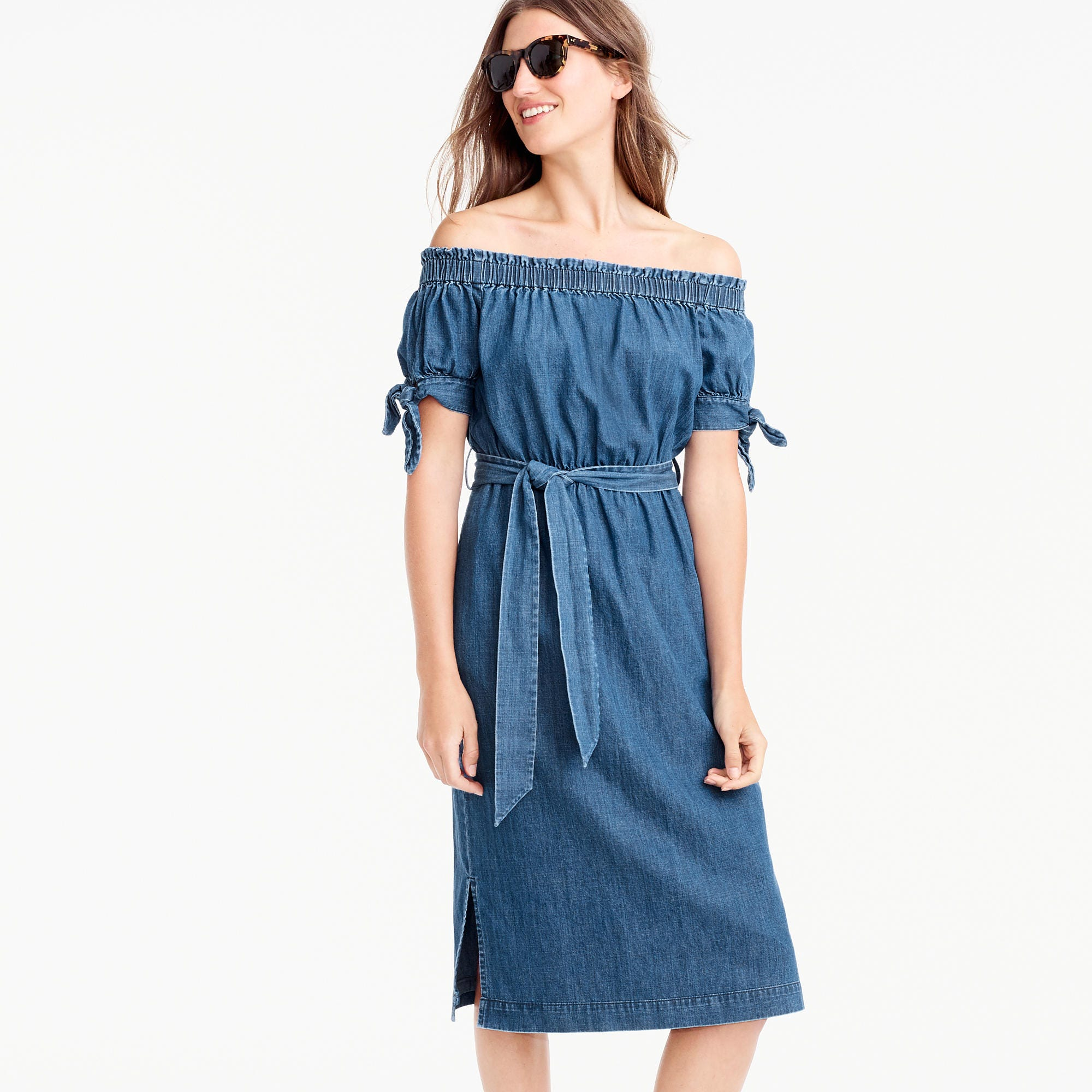 Popular ST LOUIS, Mo  Get Dressed Up And Save On Womens Dresses For Under $25! Right Now At Nordstrom Rack Online, Check Out Hundreds Of Stylish Dresses Some Are Up To 85 Percent Off Youll Find Designers Like Betsey Johnson, Free