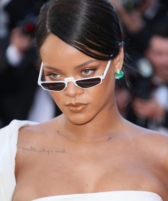 Summer 2017 Best Sunglasses - Celebrity Sunglasses (Kurt ...