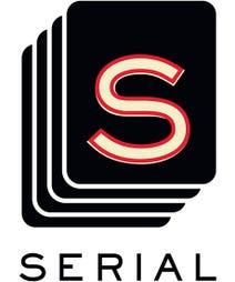 serial-opener