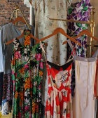 First Look: Via Gypset, Your New Source Of Sweet Vintage Treasures