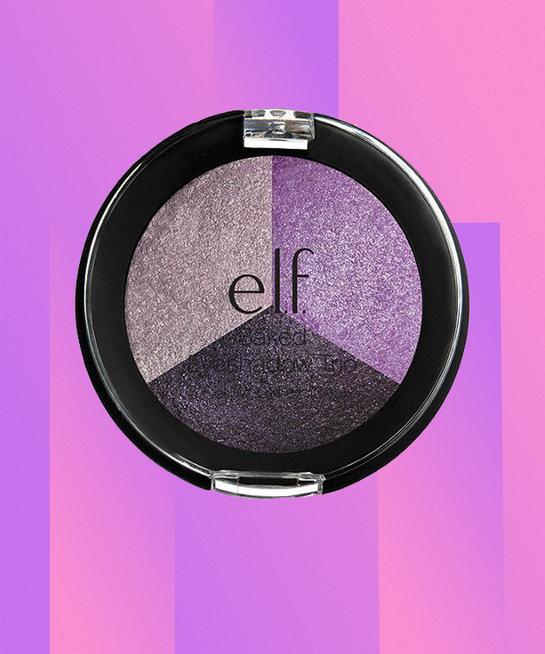 Best Drugstore Eyeshadow Palette Summer 2017