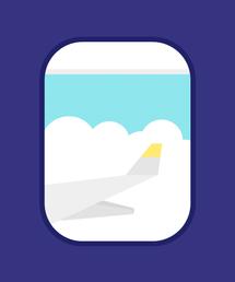 WhatAirlinesDon'tWantYouToKnow_Opener_MaryGalloway